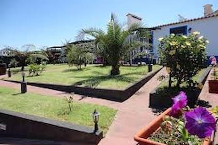 Casa Magnólia - Ponta Delgada  - Casa