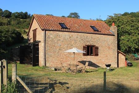 Shepheard's Barn - Overig