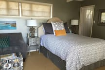 Picture of Charming Guest House  $85 nightly