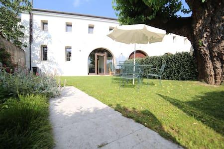 Casa del Gelso - Appartamento Treviso - Apartment