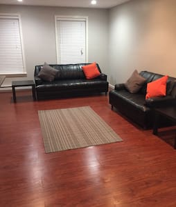 Brand new 2 bedroom apartment! - Philadelphia - Apartment