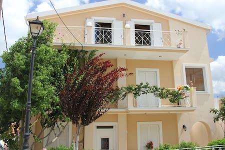 Casa Mimi - Apartment