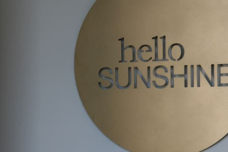 Hello Sunshine Waterfront Geelong - Apartamento