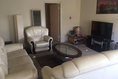 West LA Relaxing Spot - Wohnung