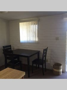 Come enjoy the Arizona monsoons! - Nogales - Apartment