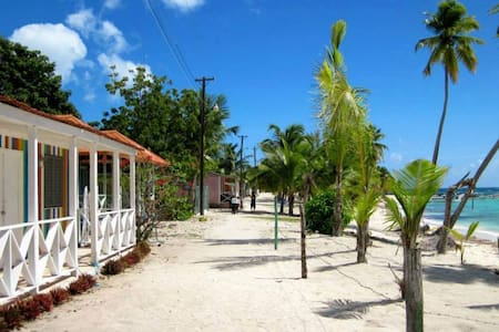Casa Rural El Paraiso de Saona- offered with meals - Guesthouse