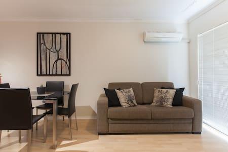 The Mount Apartment 27 - North Perth - Lägenhet