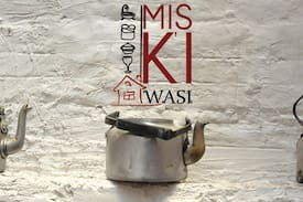 Picture of MISKI WASI - Make youself at home!!