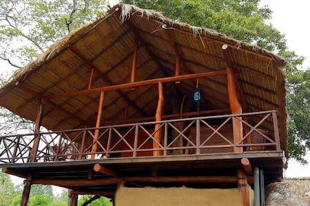 """""""Milla Resort"""" - Monaragala"""