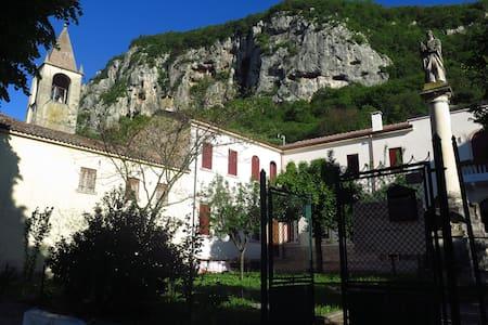 La Casa dei Lumi - Lumignano - Bed & Breakfast