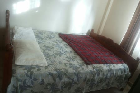 Luxury room with food close to Ella - Bed & Breakfast