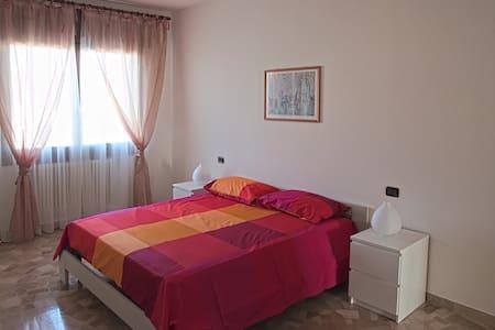 Residenza Sofia - Appartement