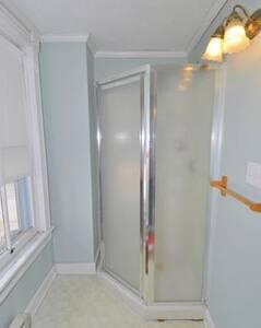 Gorgeous 2 bedroom house - Berkeley Springs - Ház