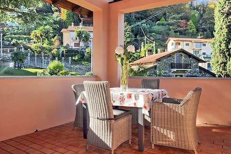 Stresa - Apartment in residence  - Stresa - Wohnung