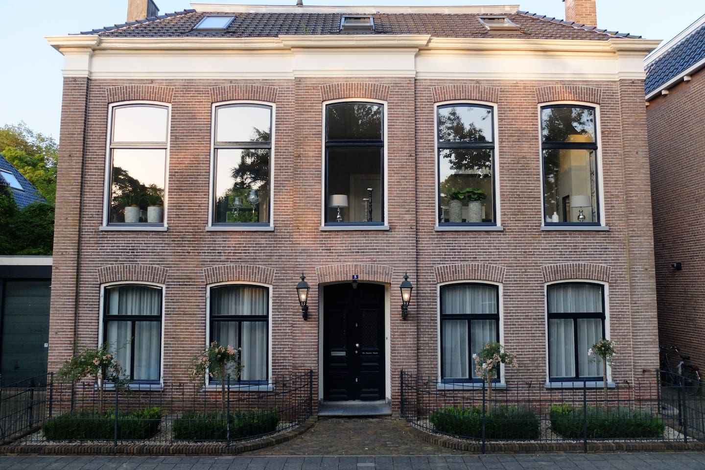 Top 20 bed en breakfasts assen: herbergen en b&bs   airbnb assen ...