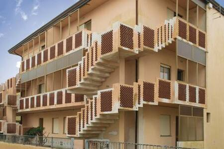 Wanda 5 - Apartment
