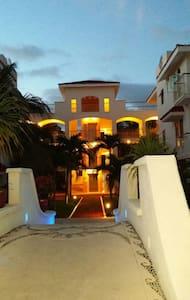 DOLCE VITA - Playa del Carmen - Apartment