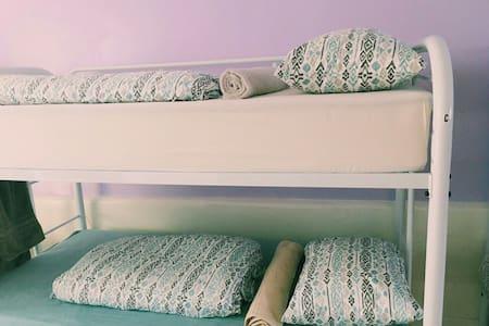 Venice Comfort Stay - Haus
