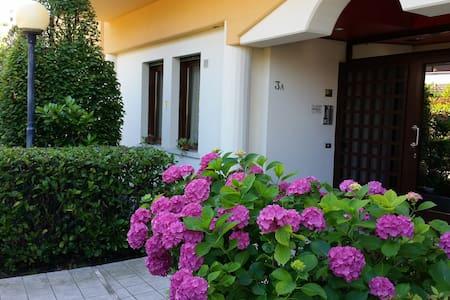 Casa Antares - Apartment