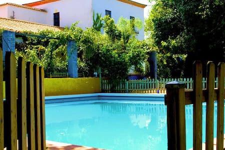 Huerta La Cansina - Casa Andaluza - Mairena del Alcor - Other