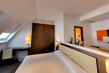 Hotel Hyltor - Annat
