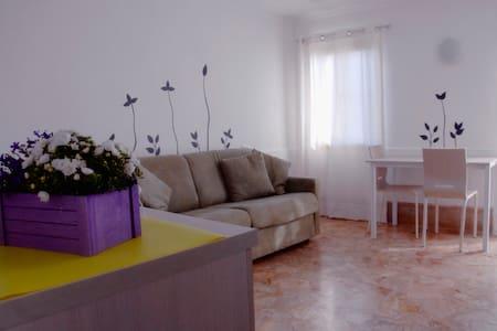 Apartment 39 - Venezia