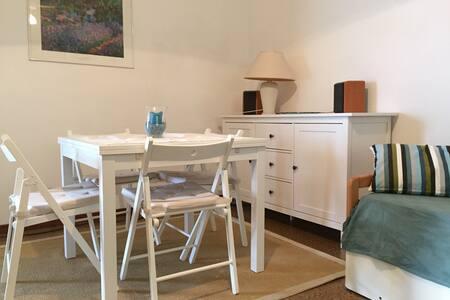 Love my home-accogliente appartamento Grado Pineta - Grado Pineta - Apartment