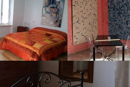 Guest Art House GAH  camere in affitto - Other
