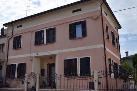 VILLA BENEDETTA - Venezia