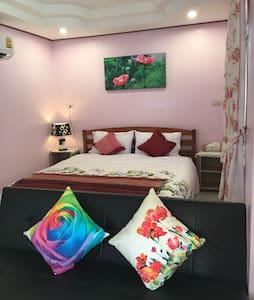 Thai Homestay - House