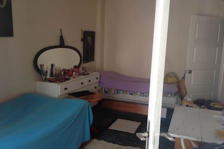 Istanbul, Kartal Central Coast - Kartal - Apartment