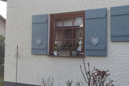 Landhausatmosphäre - Casa