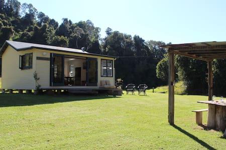 935 Tipperary, NSW, Australia - House