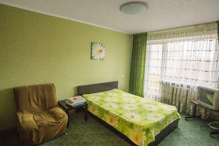 1-комн. квартира ул. Есенина, 31 - Wohnung