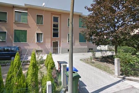 Your room in Reggio Emilia! - Reggio Emilia