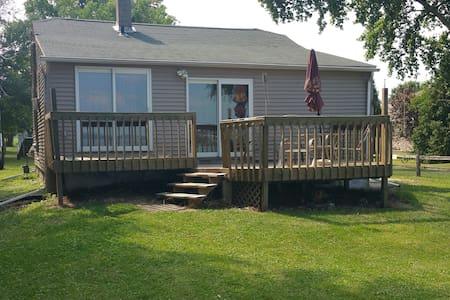 Little Lake House 2 - Casa