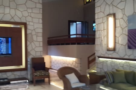villa in agamy alex - Al Beitash Gharb