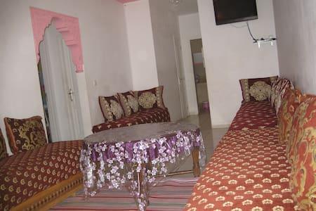 fes berber guest house - Fes