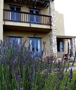 Villa Giverny - Still Bay