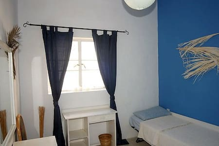 Single Room in Sliema