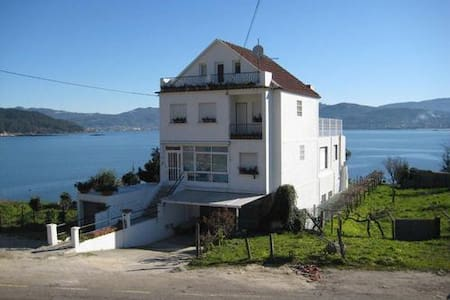 House in Vilaboa, Galicia 100559 - Other