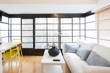 Picture of Cosy studio apartment in Kolonaki