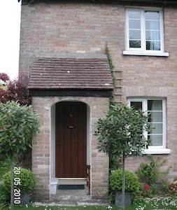 2 Bed Cottage, Wareham, Purbeck Countryside - Wareham