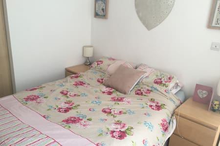 12 cheapside l2 - Liverpool - Apartment