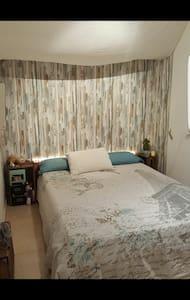 PLAYA, BARCELONA CENTRO, WIFI - Barcelona - Apartment