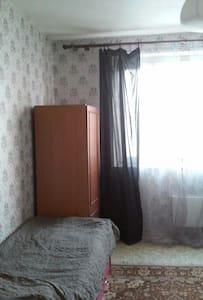 Сдается комната в уютной квартире - Moskau