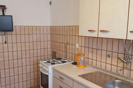 3 bed apartment - Heinsberg
