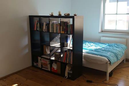 Lovely Room - Munique - Apartamento