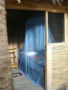Back Packers Room - Hütte
