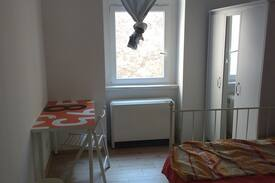 Picture of Cosy room in the heart of Kreuzberg